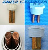 POOL IONIZERS, SPA IONIZERS, HOUSE WATER FILTERS PURIFIERS ...